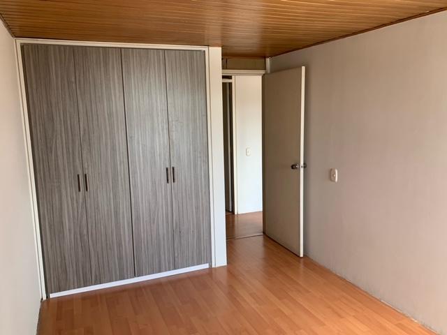 Apartamento en Urbanizacion Los Laureles 11728, foto 12