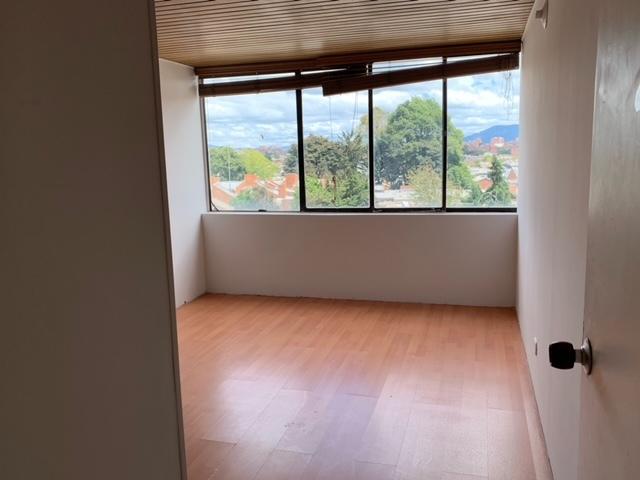 Apartamento en Urbanizacion Los Laureles 11728, foto 14