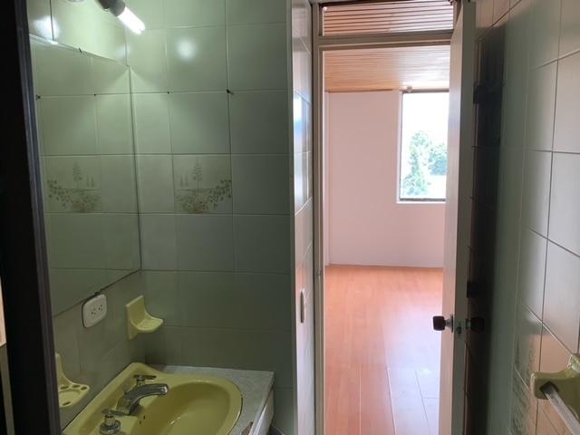 Apartamento en Urbanizacion Los Laureles 11728, foto 15