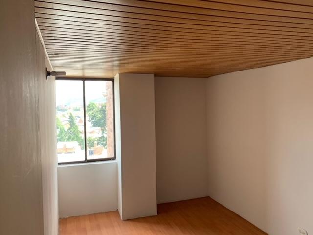Apartamento en Urbanizacion Los Laureles 11728, foto 16