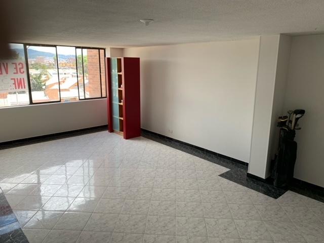 Apartamento en Urbanizacion Los Laureles 11728, foto 19