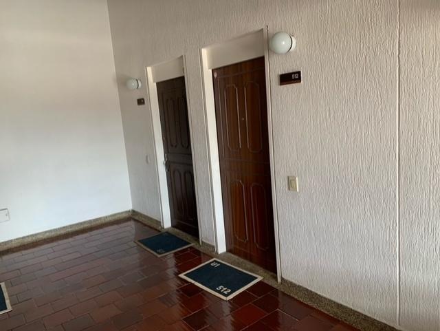 Apartamento en Urbanizacion Los Laureles 11728, foto 1