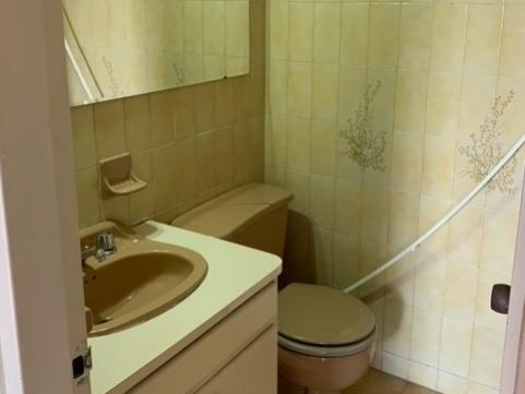 Apartamento en Urbanizacion Los Laureles 11728, foto 17