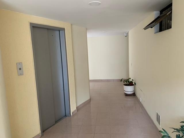 Apartamento en Chapinero Norte 12591, foto 1