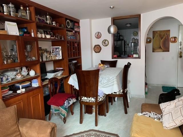 Apartamento en Chapinero Norte 12591, foto 4