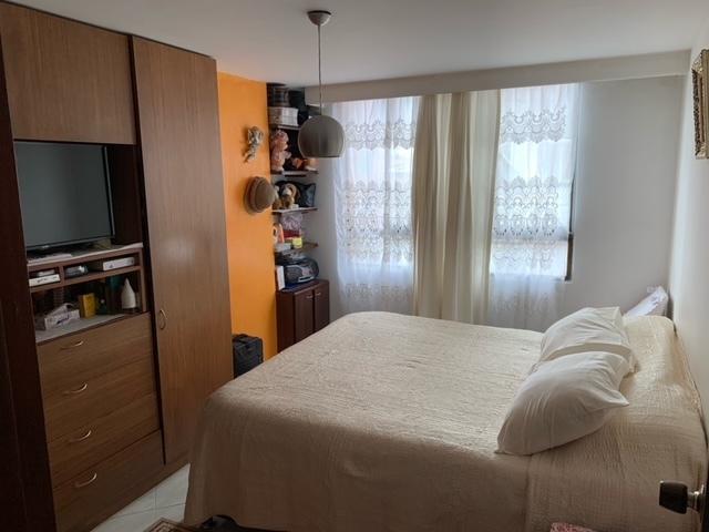 Apartamento en Chapinero Norte 12591, foto 5