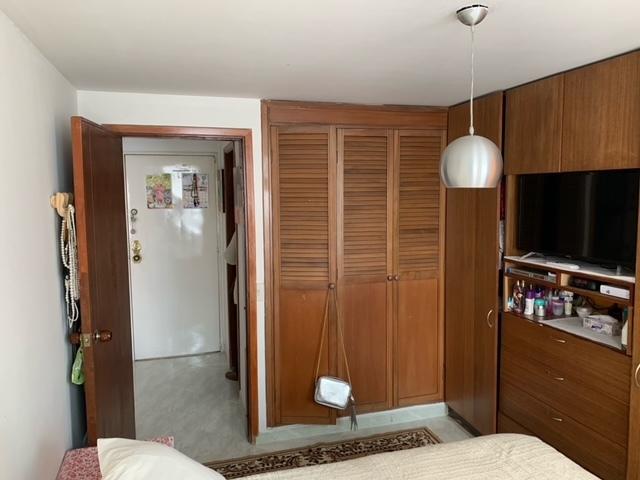 Apartamento en Chapinero Norte 12591, foto 6