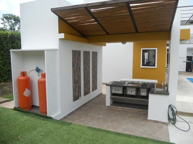 Casa en Anapoima 4447, foto 10