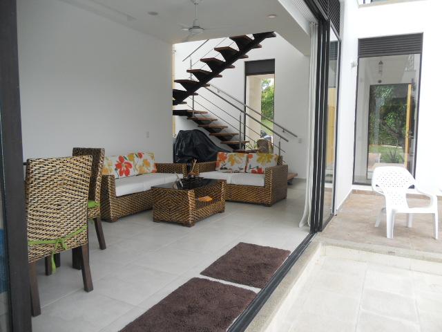 Casa en Anapoima 4447, foto 5