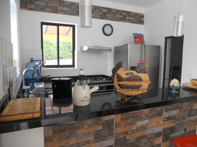 Casa en Anapoima 4447, foto 15