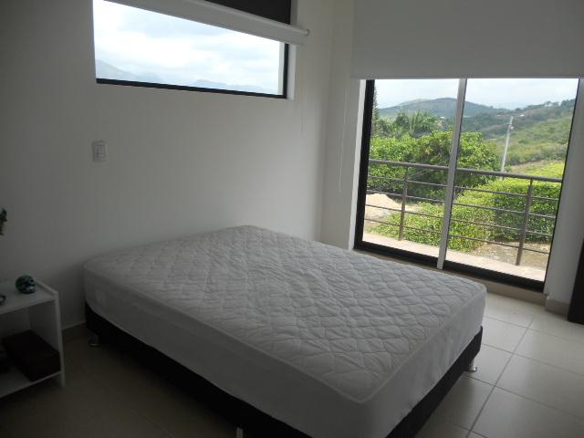 Casa en Anapoima 4447, foto 17