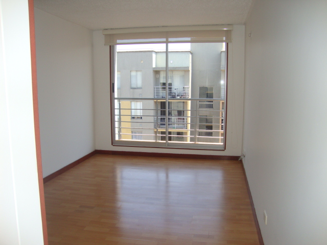 Apartamento en Suba Urbano 6496, foto 1