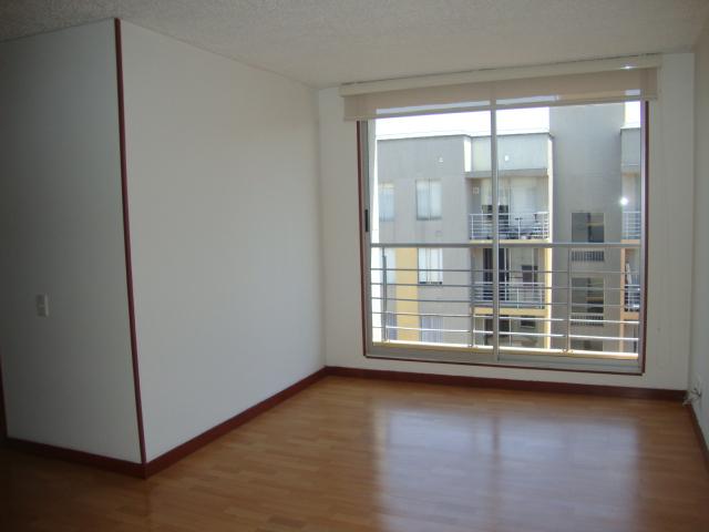 Apartamento en Suba Urbano 6496, foto 2