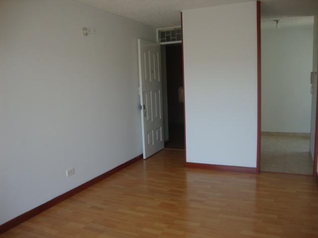 Apartamento en Suba Urbano 6496, foto 3