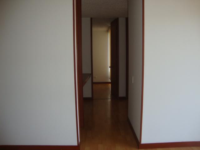Apartamento en Suba Urbano 6496, foto 6