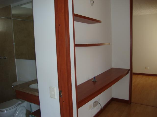 Apartamento en Suba Urbano 6496, foto 5