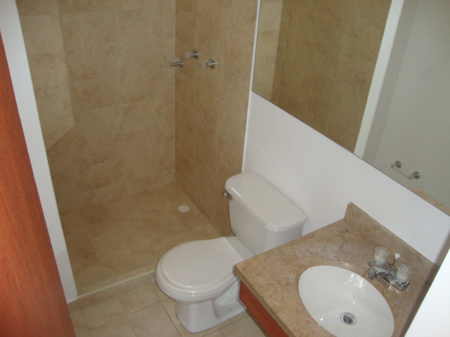 Apartamento en Suba Urbano 6496, foto 8