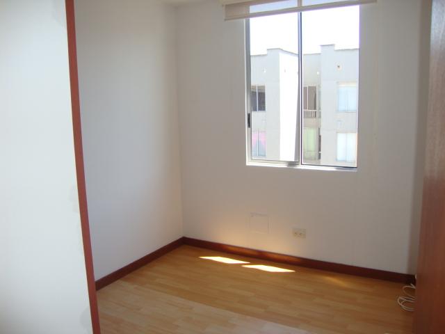 Apartamento en Suba Urbano 6496, foto 18