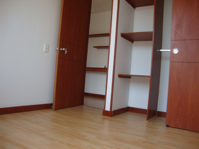 Apartamento en Suba Urbano 6496, foto 9