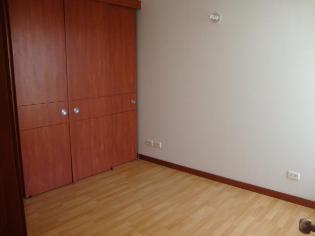Apartamento en Suba Urbano 6496, foto 10