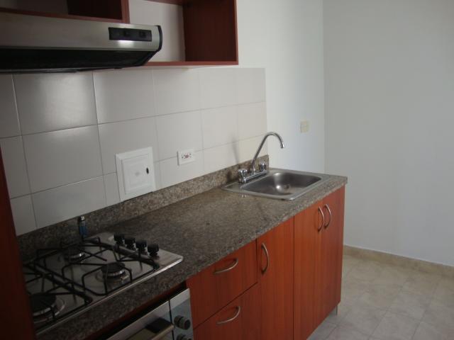 Apartamento en Suba Urbano 6496, foto 16