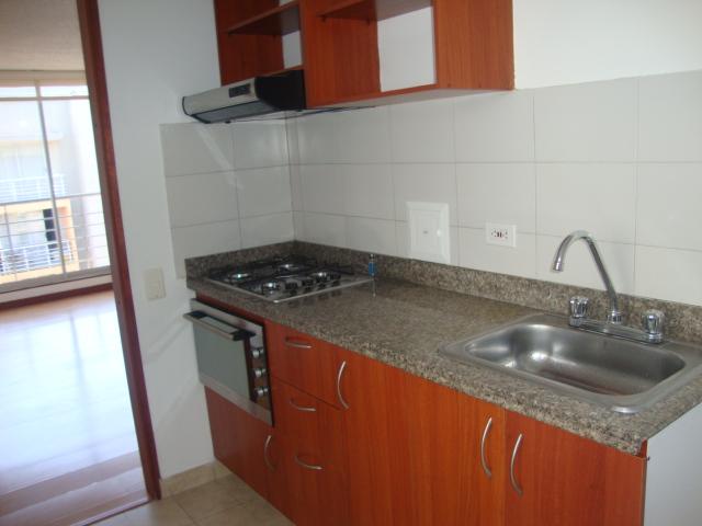 Apartamento en Suba Urbano 6496, foto 17