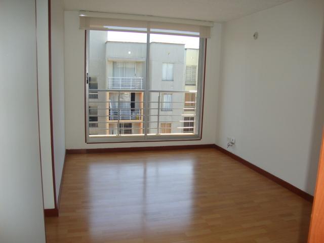 Apartamento en Suba Urbano 6496, foto 19