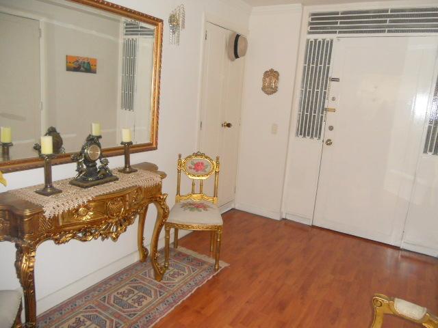Apartamento en Santa Barbara Alta 5630, foto 18