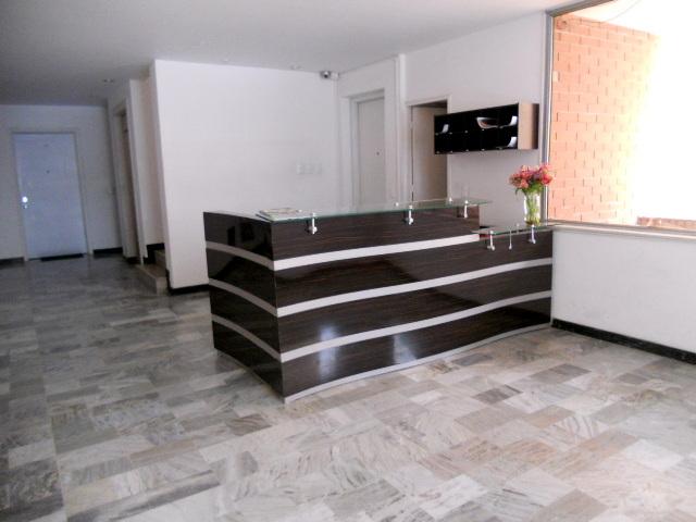 Apartamento en Santa Barbara Alta 5630, foto 22