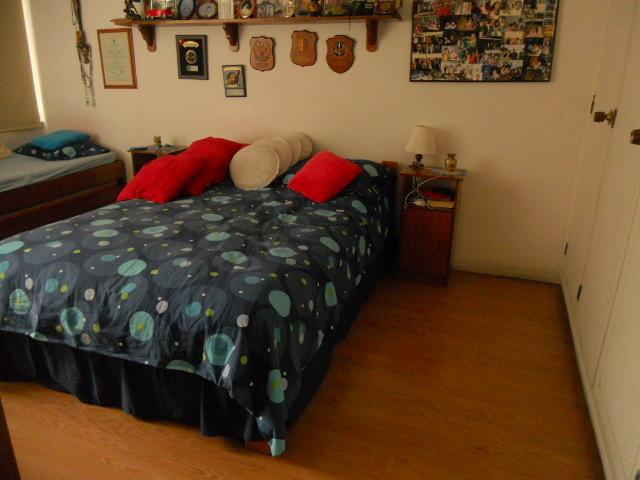 Apartamento en Santa Barbara Alta 5630, foto 24