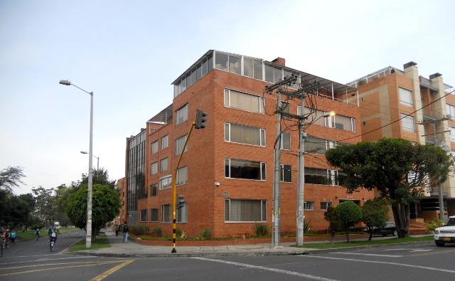 Apartamento en Santa Barbara Alta 5630, foto 1