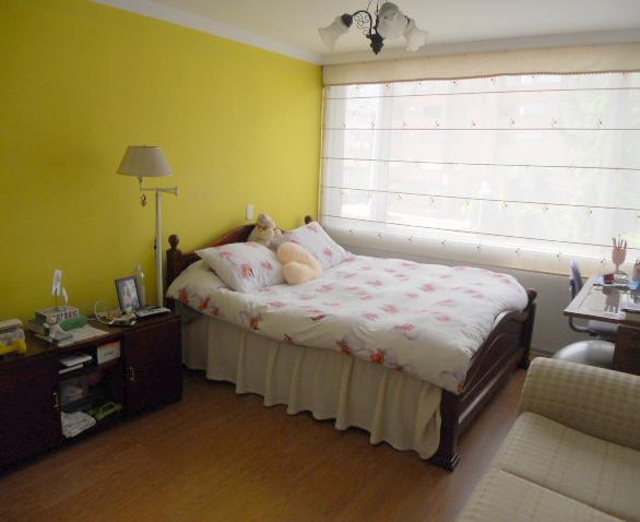 Apartamento en Santa Barbara Alta 5630, foto 11