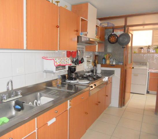 Apartamento en Santa Barbara Alta 5630, foto 13