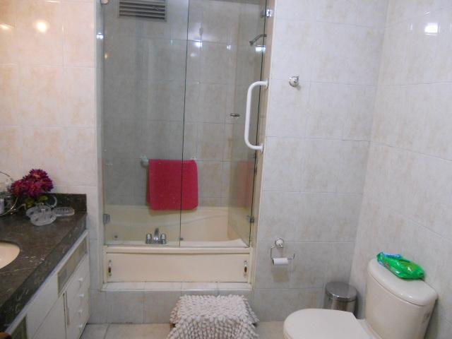 Apartamento en Santa Barbara Alta 5630, foto 15