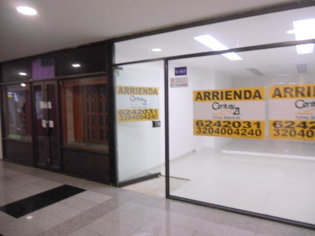Local en Urbanizacion Los Laureles 6149, foto 2