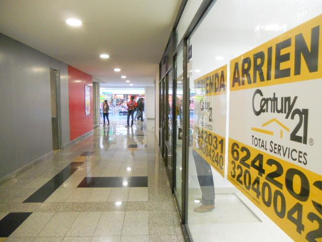 Local en Urbanizacion Los Laureles 6149, foto 10