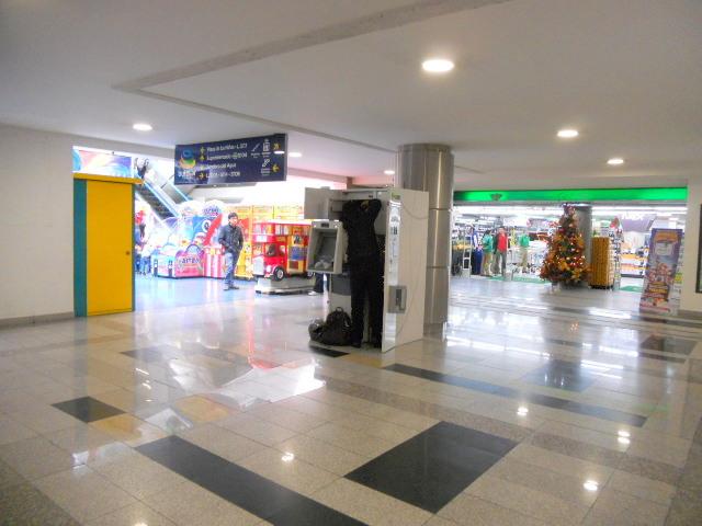 Local en Urbanizacion Los Laureles 6149, foto 12