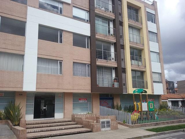 Apartamento en Canaima 4451, foto 14