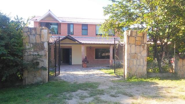 Apartamento en Chinauta 4304, foto 1