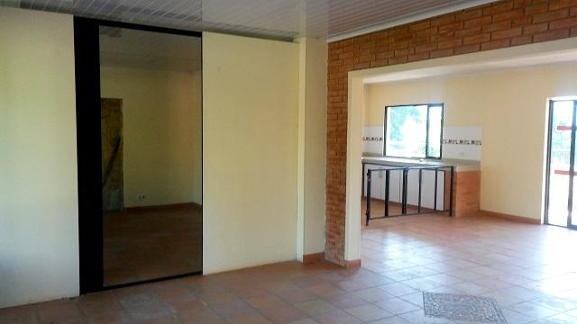 Apartamento en Chinauta 4304, foto 5