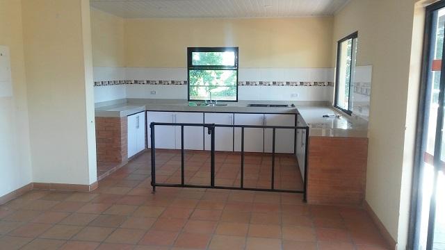 Apartamento en Chinauta 4304, foto 6
