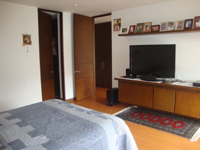 Apartamento en La Colina Campestre 5640, foto 10