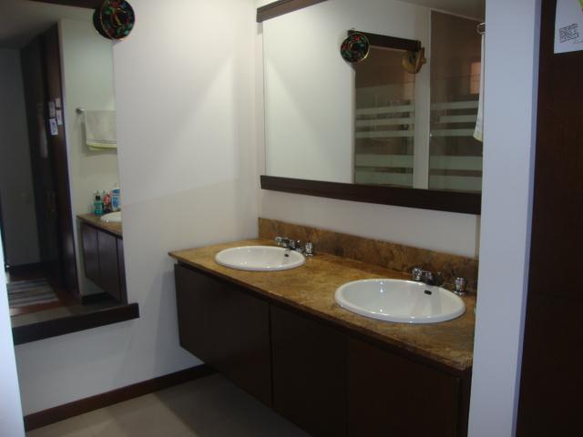 Apartamento en La Colina Campestre 5640, foto 11