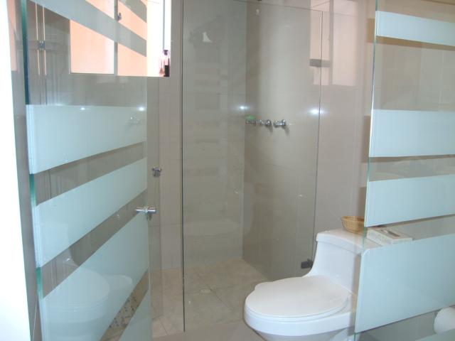 Apartamento en La Colina Campestre 5640, foto 12