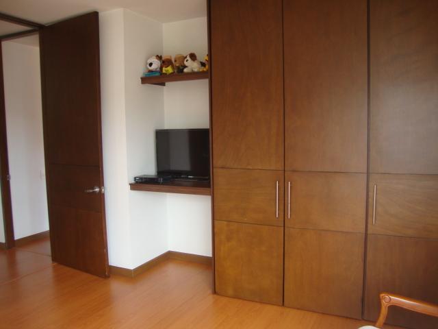 Apartamento en La Colina Campestre 5640, foto 14