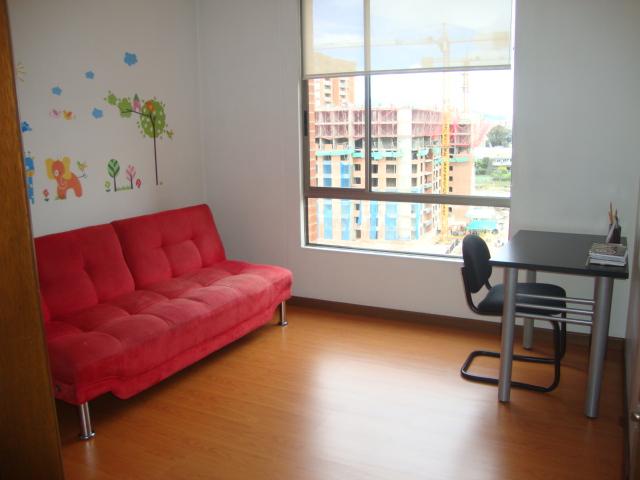 Apartamento en La Colina Campestre 5640, foto 15