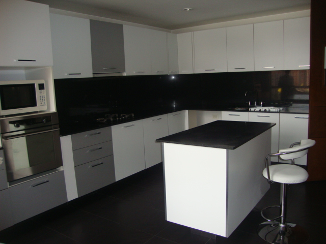 Apartamento en La Colina Campestre 5640, foto 17