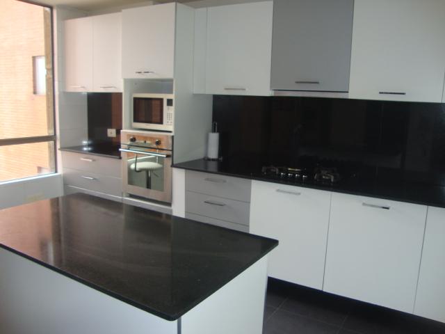 Apartamento en La Colina Campestre 5640, foto 18