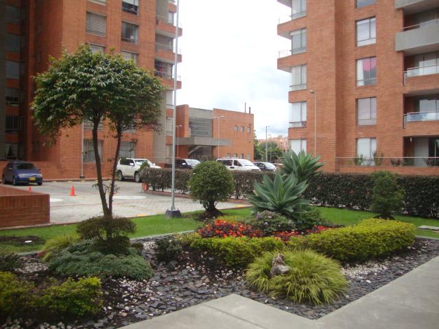 Apartamento en La Colina Campestre 5640, foto 1