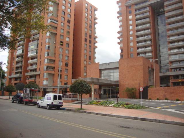 Apartamento en La Colina Campestre 5640, foto 0